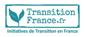 Transition France - Coye en Transition