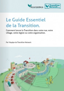 Guide essentiel de la Transition - www.entransition.fr