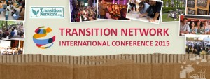 transition-conference-FACEBOOK3