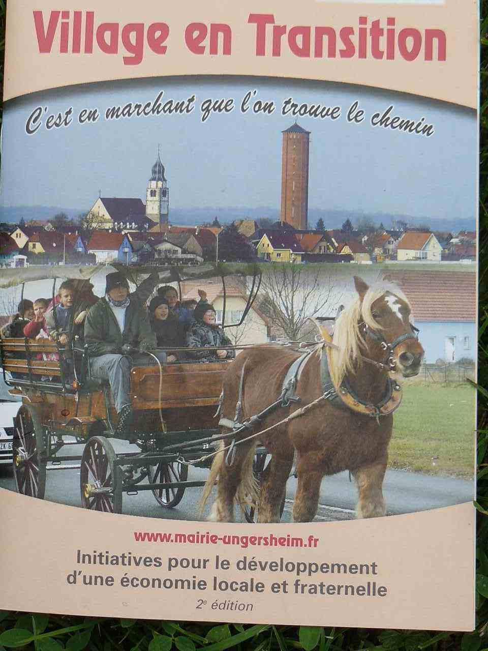 horseungersheim