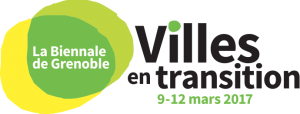 logo-ville-transition