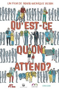 quest-ce-queon-attend